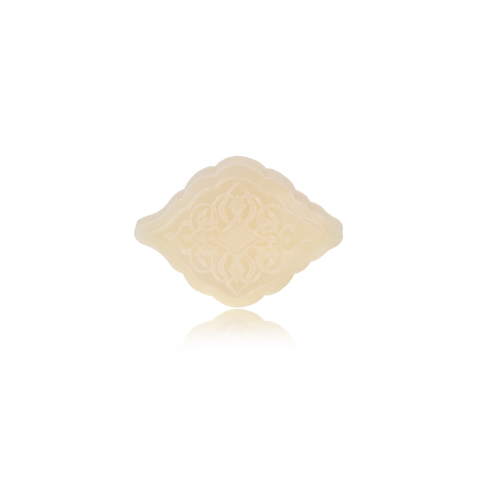 Jasmine of Arabia Mini Ma'amoul Soap