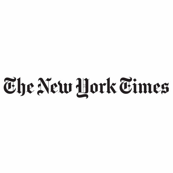 The New York Times - USA
