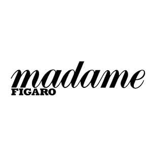 Madame Figaro - France