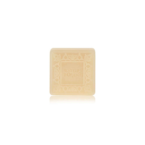 Tuberose Mini Ma'amoul Soap