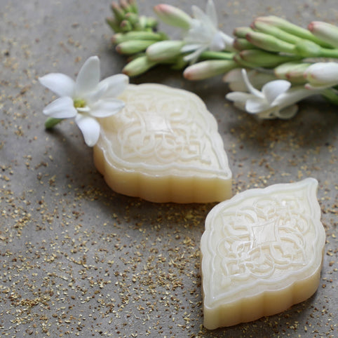 Tuberose Enticing Hand Soap