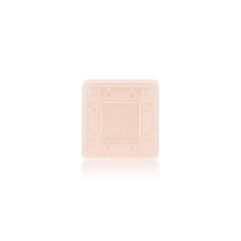 Oriental Gardenia Mini Ma'amoul Soap
