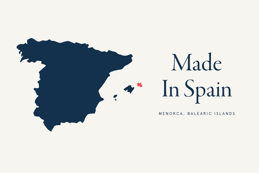 Inside Our Factories | Made in Spain