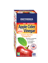 Load image into Gallery viewer, Apple Cider Vinegar