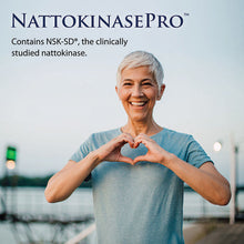 Load image into Gallery viewer, Nattokinase Pro™
