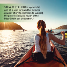 Load image into Gallery viewer, Stem XCell™ Pro