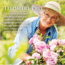 Load image into Gallery viewer, Telomere Pro™