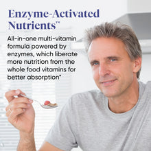Load image into Gallery viewer, Enzyme Nutrition™ for Men