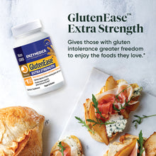 Load image into Gallery viewer, GlutenEase™ Extra Strength