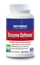 Load image into Gallery viewer, Enzyme Defense™