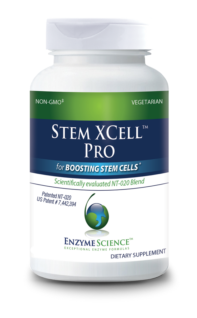 Stem XCell Pro