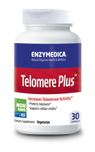 Load image into Gallery viewer, Telomere Plus™