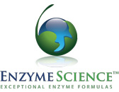 Enzyme Science