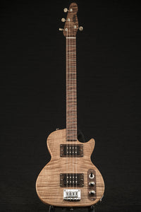 Custom Delta Bluesmaster