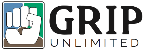 Grip Unlimited Bags