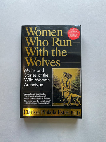 WOMEN WHO RUN WITH THE WOLVES (big)