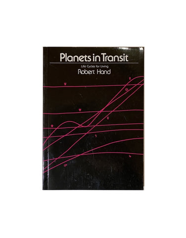 Planets in Transit