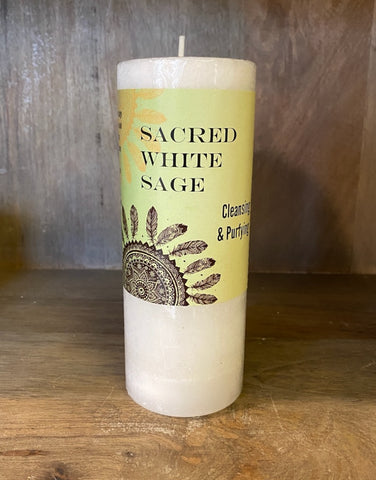 Herbs, Resins, Smudge, & Incense – The Rock Store