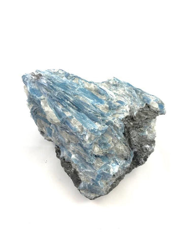 Kyanite Large