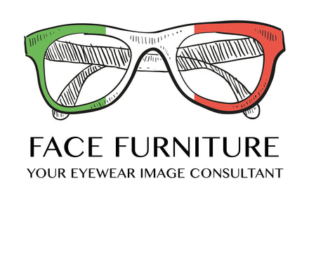 FACE FURNITURE EYEWEAR