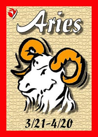 Cool Condoms Aries #1 Quantity 12 Pack