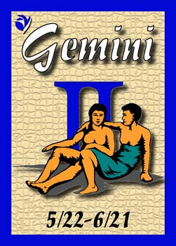 Cool Condoms Gemini #1 Quantity 12 Pack