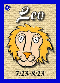 Cool Condoms Leo #L1 Quantity 12 Pack