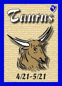 Cool Condoms Taurus #1 Quantity 12 Pack
