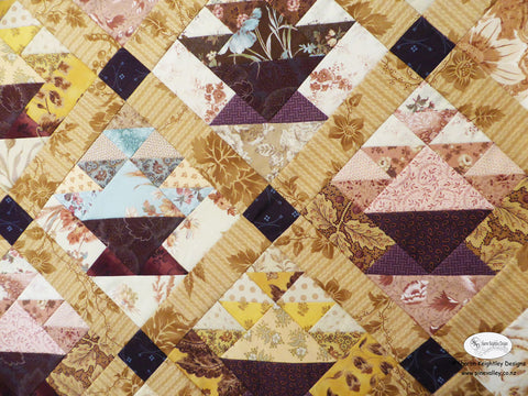 Little Ditty Quilts | Pine Valley Quilts