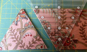 Border ideas-Whimsical Baskets Quilt/Pine Valley Quilts