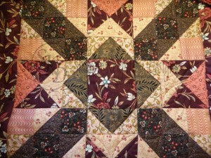Quilting Pic