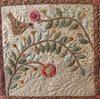 Rambling Ways Quilt Benny's Garden / Pine Valley Quilts