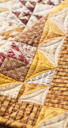 Cat's Cradle Quilt - Pine Valley Quilts