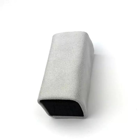 Lucid Coating Applicator Block with Microsuede Cloth
