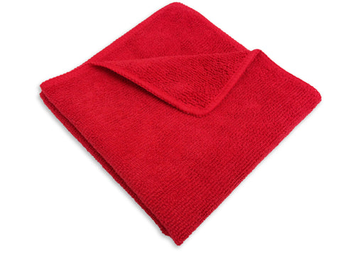 All Purpose Interior Towel (6 Pack)