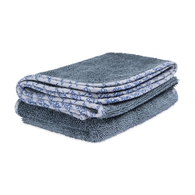"Microfiber Drying Towel (16"" x 24"")"