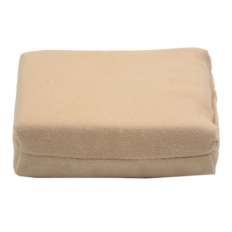 Microsuede Lucid Coating Applicator