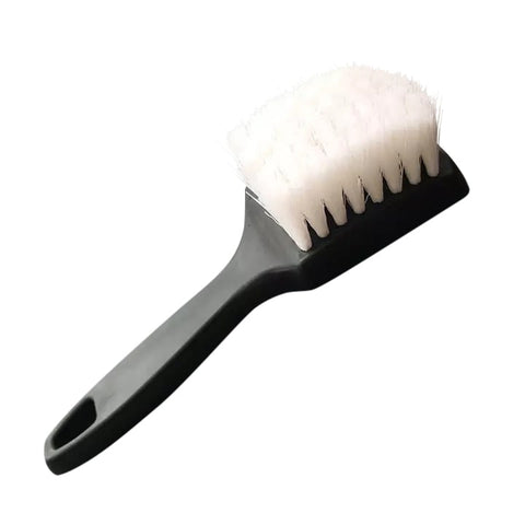 Interior Fabric Brush