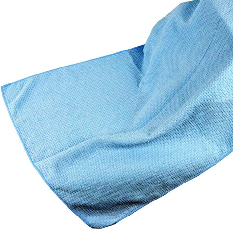 Microfiber Towels, Auto Detailing Towels, Water Magnet