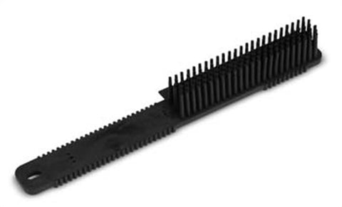 Pet Hair Removal Brush- Detailing Brush