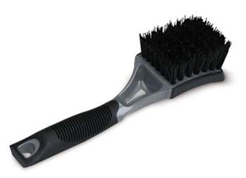Carpet Brush, Floor Mat Brush, Detailing Brushes