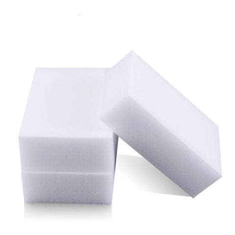 Magic Eraser Sponge
