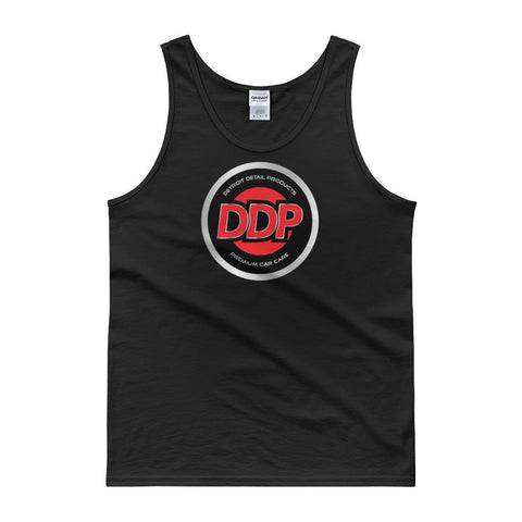 Tank Top (2 Colors)