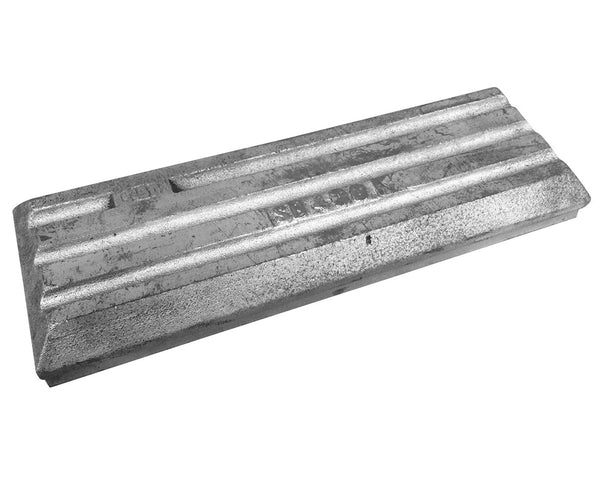 Domite Skid Bar 302 x 101 x (22/12)