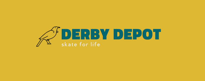 Derby Depot Limited