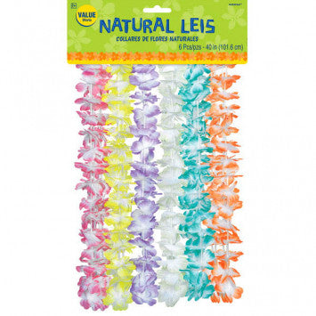 Oasis Lei - Value Pack