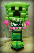 Character Balloon Centerpiece (Small) #SB162807