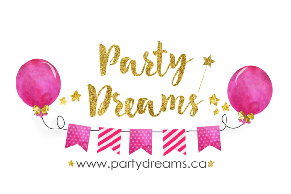 Party Dreams