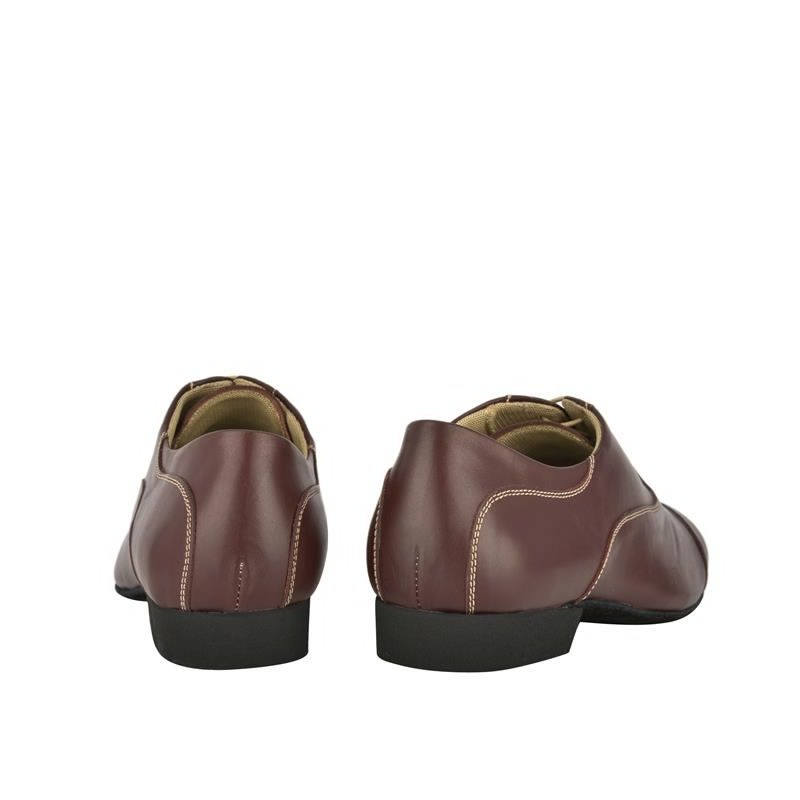 105 Brule by Bandolera (now Tangolera) - Imported from Italy, Argentina and beyond: best tango shoes and tango apparel. Beautiful, comfortable, premium quality!