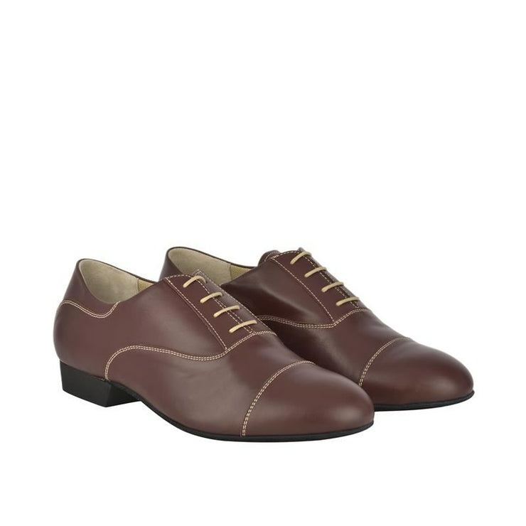 105 - Brule | Axis Tango - Best Tango Shoes
